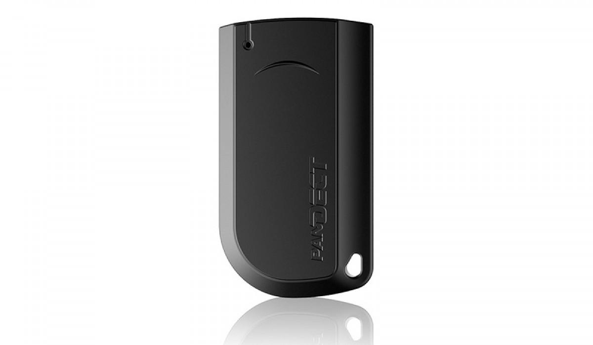 Bluetooth-метка Pandora BT-760